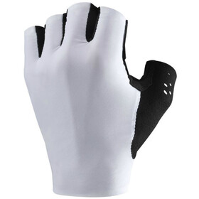 Mavic Cosmic Pro Gloves Herren white/black